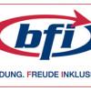 BFI Salzburg BildungsGmbH