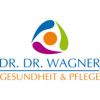 Dr. Dr. Wagner GmbH