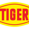 TIGER Coatings