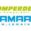 Komperdell | Camaro
