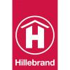 Bau und Immobilienunternehmen Hillebrand