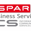 Spar Business Services