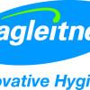 Hagleitner Hygiene International GmbH