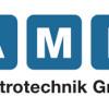AML Elektrotechnik GmbH