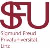 Sigmund Freud Privatuniversität Linz
