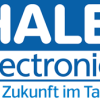 HALE electronic GmbH