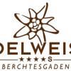 EDELWEISS Berchtesgaden GmbH