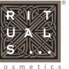 RITUALS HOME & BODY COSMETICS