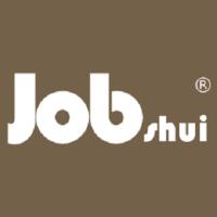 JOBshui Personalberatung & Employer Branding
