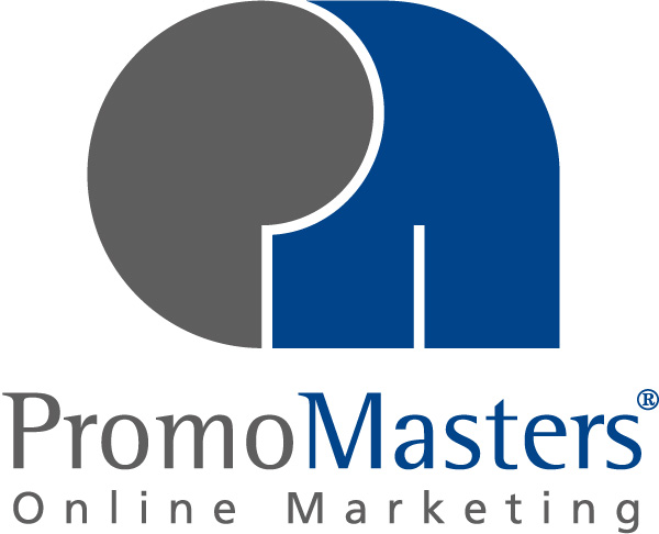 PromoMasters Suchmaschinenoptimierung