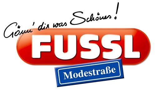 Fussl Modestrasse