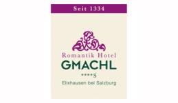 Romantikhotel Gmachl Elixhausen